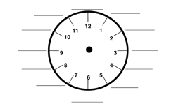 Appt_Clocks_Image_Border