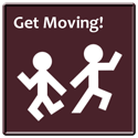 Strategies_Category_Square_Get_Moving_120
