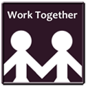 Strategies_Category_Square_Work_Together_125
