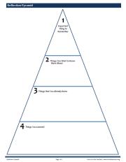 Reflection_Pyramid
