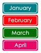 Months_1_Bright