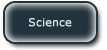 WebsitesSelect_Science