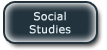 WebsitesSelect_SocialStudies