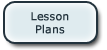 Websites_LessonPlans