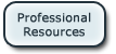Websites_ProResources