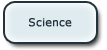 Websites_Science