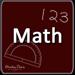 Lesson_Subject_Math_thumbnail