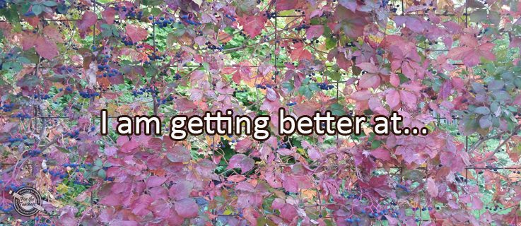 Writing Prompt for October 18: Better